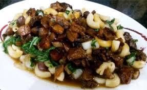 cuisine tahitienne cuisine tahitienne 28 images 85 best images about recettes de