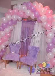 514 best balloon decor images on pinterest balloon arch balloon
