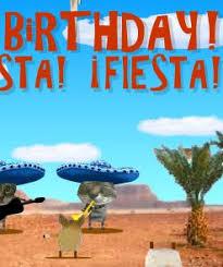 59 best hallmark birthdays images on birthday