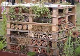 Pallets Garden Ideas Top 34 Creative Pallet Garden Ideas For Springtime 1001 Pallets