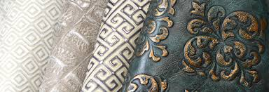 Leather Upholstery Fabric For Sale Upholstery Leather Embossed Leather Wholesale Leather Hides