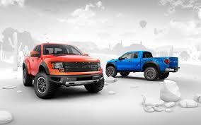 Ford Raptor Electric Truck - 50 ford raptor hd wallpapers backgrounds wallpaper abyss