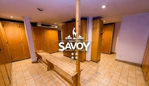 chambre des metier bourg en bresse chambre des metier bourg en bresse les balcons du savoy hotel