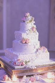 square wedding cakes blue wedding cake clip beautiful 25 square wedding cakes