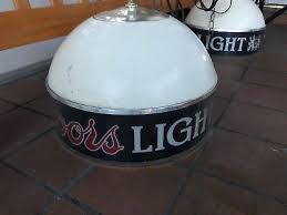 coors light on sale near me beautiful coors light pool table light for light beer poker pool