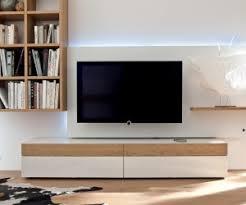 Download Home Furniture Design Ideas Buybrinkhomescom - Home furniture designs