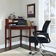 Corner Desk Perth Corner Desks For Sale Office Desk Brisbane Gumtree Small Computer