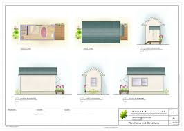 micro house plans english cottage tiny house plan from eplanscom