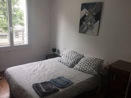 2 chambres chez l habitant bayonne location de vacances chambre