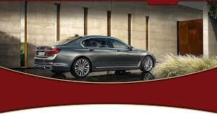 lexus rx 350 used maine hampden auto center used cars hampden me dealer