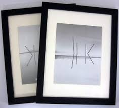 Shabby Chic Picture Frames Wholesale by Picture Frame Lot Ebay