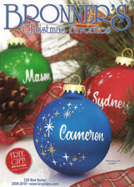 ornament catalogs awesome tree decoration ideas