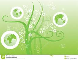 Free Green Green Earth Graphic Royalty Free Stock Photography Image 3106817