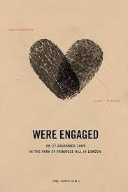 Wedding Card Invitation Design Best 25 Wedding Card Design Ideas On Pinterest Wedding