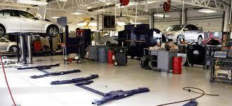 Auto Shop Plans The Warranty Group Auto Car Warranties Service Plans Gap Insurance