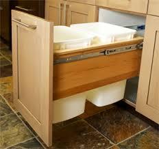 kitchen cabinet organization tips tracy lynn studio