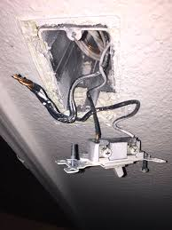 bathroom fan and light switch u2013 beuseful
