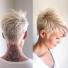 Flotte Kurze Haare by 56 Besten Kurzes Haar Bilder Auf Kurze Haare