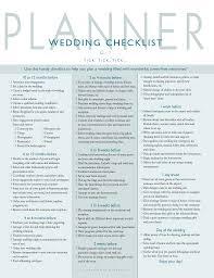 wedding reception planner detailed wedding planning checklist thebridgesummit co