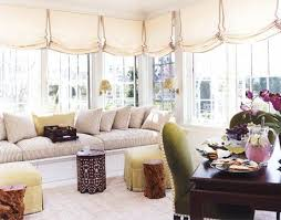 Sun Porch Windows Designs 12 Best Sun Porch Images On Pinterest Sunrooms The Window And