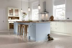 duck egg blue for kitchen cupboards everything about designing a blue kitchen wren kitchens