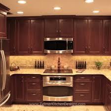 Kitchen Designers York Furniture Wood Cherry Kitchen Cabinets For Furniture Kitchen