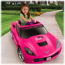pink power wheels mustang c7 stingray in pink corvetteforum chevrolet corvette