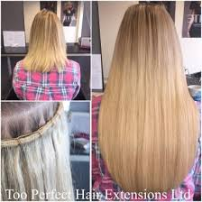 la weave hair extensions hair extension wefts
