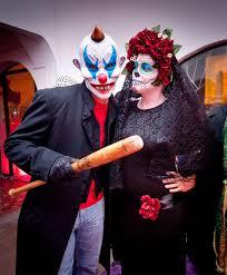 Van Helsing Halloween Costume Halloween Costumes Accessories U0026 Props U2013 Project Fellowship