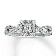 kay jewelers diamond earrings diamond gold stud earrings for women hd gold ball stud earrings hd