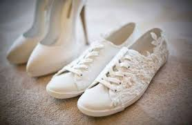 wedding shoes manila marché wedding philippines 30 wedding shoes that won t hurt your