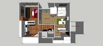 japanese apartment layout japanese living kresna dita lestari