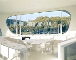 the most neatest design of ultra modern dining room orchidlagoon com