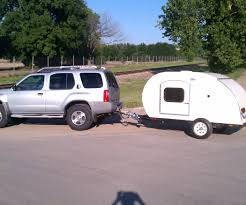 Teardrop Trailer Plans Free by Teardrop Travel Trailer Added Videos 60 Steps With Pictures