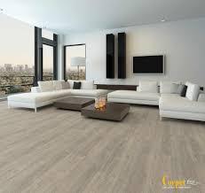 Wohnzimmer Einrichten Grauer Boden Moderne Häuser Mit Gemütlicher Innenarchitektur Ehrfürchtiges