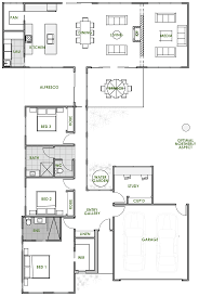 triton new home design energy efficient house plans