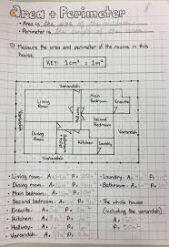 floor plan area calculator how to measure floor area of house home mansion