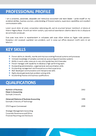 cover letter same company resume in minutes resume cv cover letter