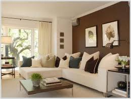 interior paints for homes brown color combinations for living room painting home on as asian