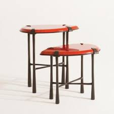 Drop Side Table Drop Side Table Lamont