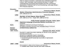 Resume Proficient In Microsoft Office Beginner Acting Resume S Reentrycorps