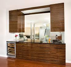kitchen and bathroom designers newton kitchen u0026 design boston design guide