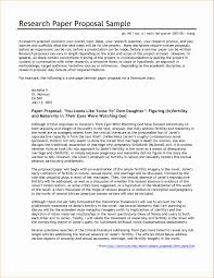 geologist resume sample homemade tea party invitations letterpress