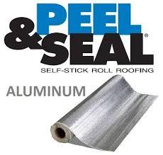 peel and seal buy online peel seal 36 x 33 american mobile home supply