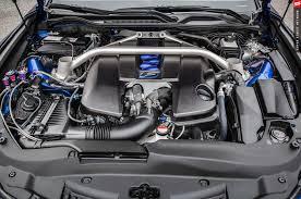 lexus rx 350 model change gumball 3000 stockholm to las vegas 2015 lexus rc f engine bay