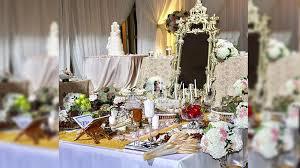 sofreh aghd irani top destination wedding locations venues in dubai italy