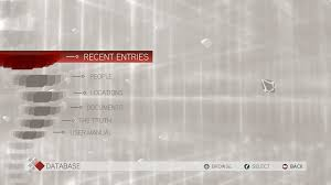 Chinese Flag Wiki Database Assassin U0027s Creed Wiki Fandom Powered By Wikia