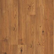 discontinued pergo laminate flooring carpet awsa