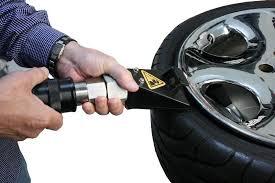 Motorcycle Tire Machine And Balancer Ranger Dst 2420 Wheel Balancer Ranger R26at Tire Changer Combo Package