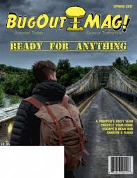 bugout mag magazine get your digital subscription